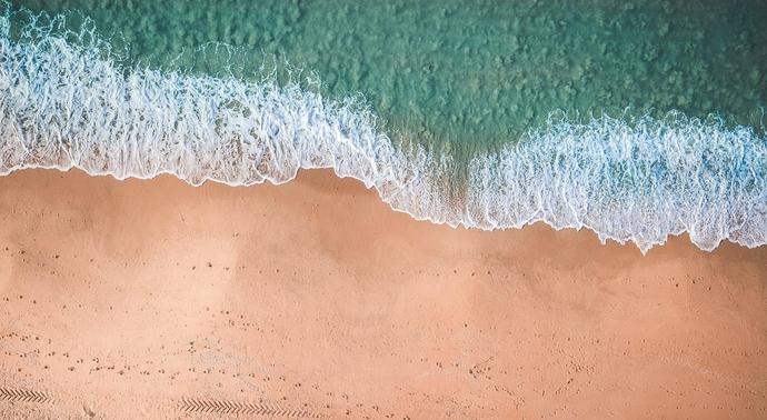 Playa Verano 2020