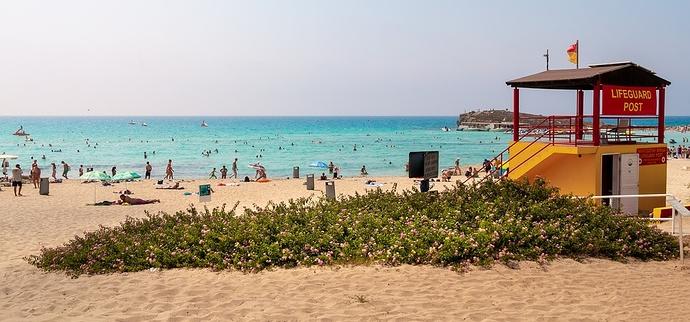 nissi-beach-3928852_960_720