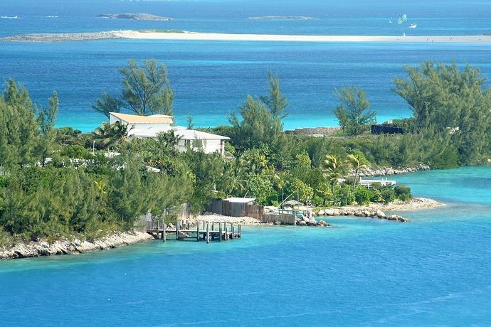 bahamas-116955_960_720