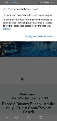 Screenshot_20200331_131526_com.android.chrome