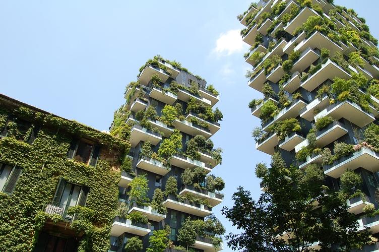 hoteles-ecológicos