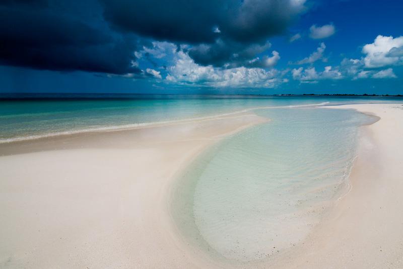 Cuba-Turismo-Cayo-Largo-del-Sur