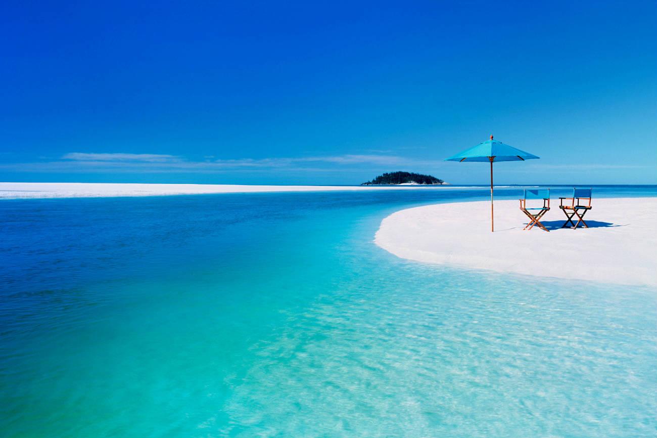 Playa-Paraiso-Cuba-Picture