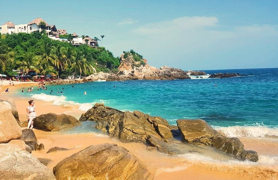 puerto-escondido